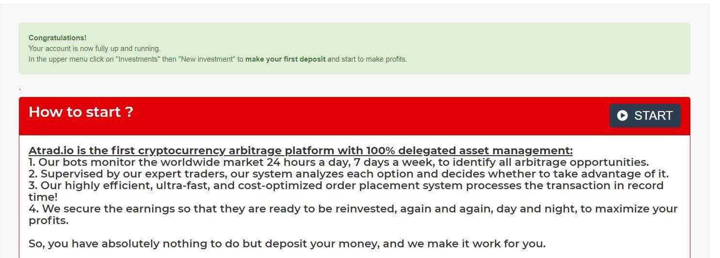 manual Handleiding-Crypto-Arbitrage-trading