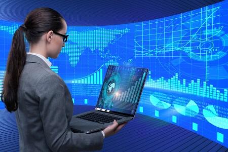 fortex arbitrage trading risk management