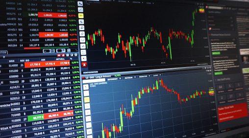 Forex arbitrage trading